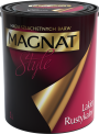 MAGNAT Style LAC RUSTIC
